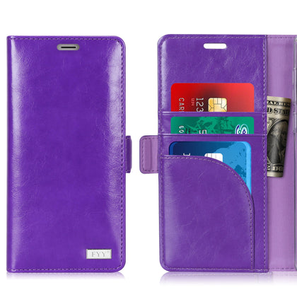Preminum PU Leather Case for Galaxy Note 9 | mywenyi