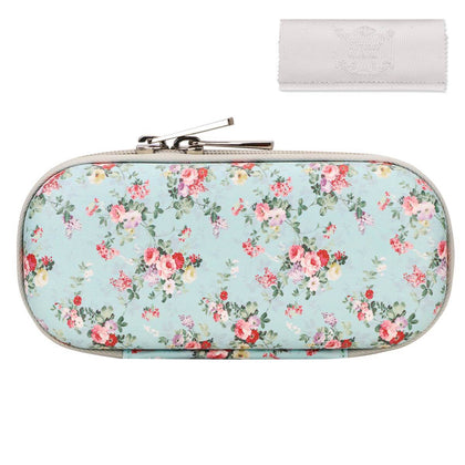 Sunglasses Case for Women | mywenyi