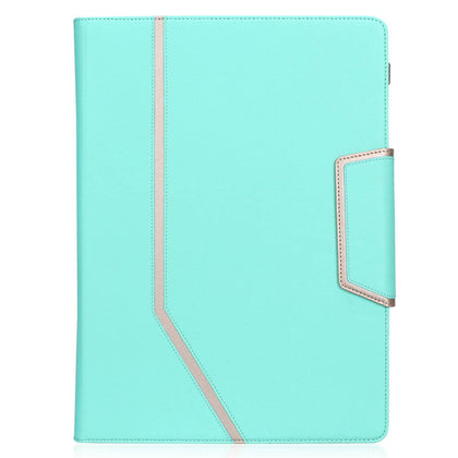 Conference Business Padfolio Case | mywenyi