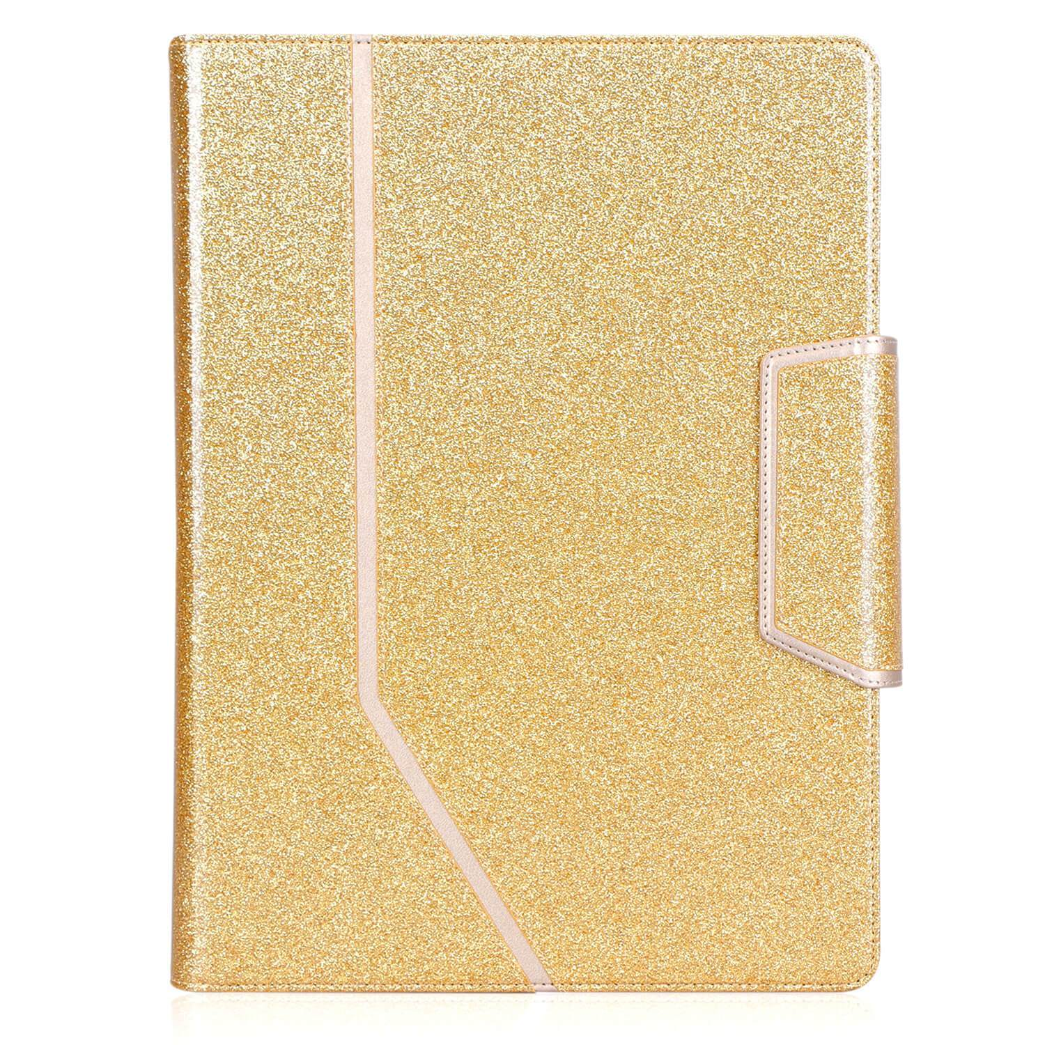 Bling Business Padfolio Case