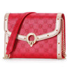 Women  Classic Cross Body Shoulder Bag