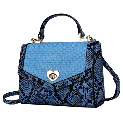 Crossbody Bags for Women | mywenyi