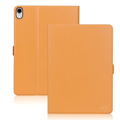 Genuine Leather Case for iPad Pro 12.9