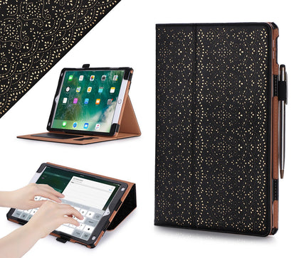 PU Leather Case for iPad Pro 10.5 | mywenyi