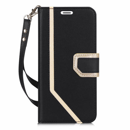 [Makeup Mirror] Wallet Case for Galaxy Note 9 | mywenyi