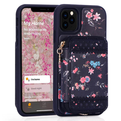 Chic Cover for iPhone 11 Pro Max | fyystore