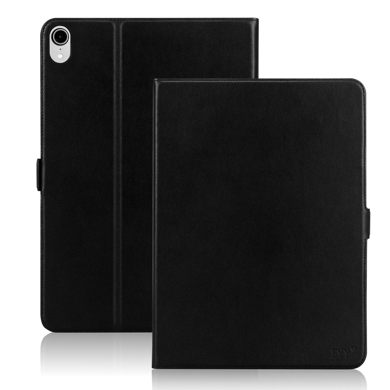 "Genuine Leather Case for iPad Pro 12.9""(2018)"