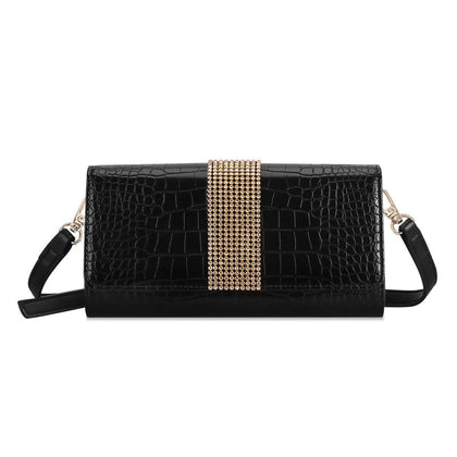 Women Wristlet Clutch Bag | mywenyi