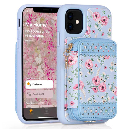 Cute Case for iPhone 11 | fyystore