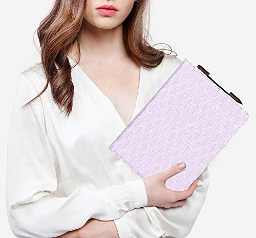 "Protective Smart Case for Microsoft Surface Go 10""(2018)"