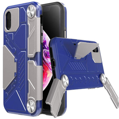 Tough Armor Case for iPhone Xr 6.1