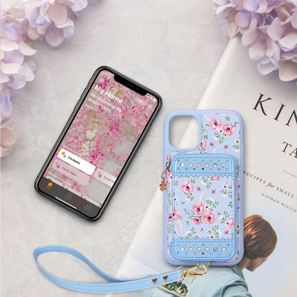 Cute Case for iPhone 11