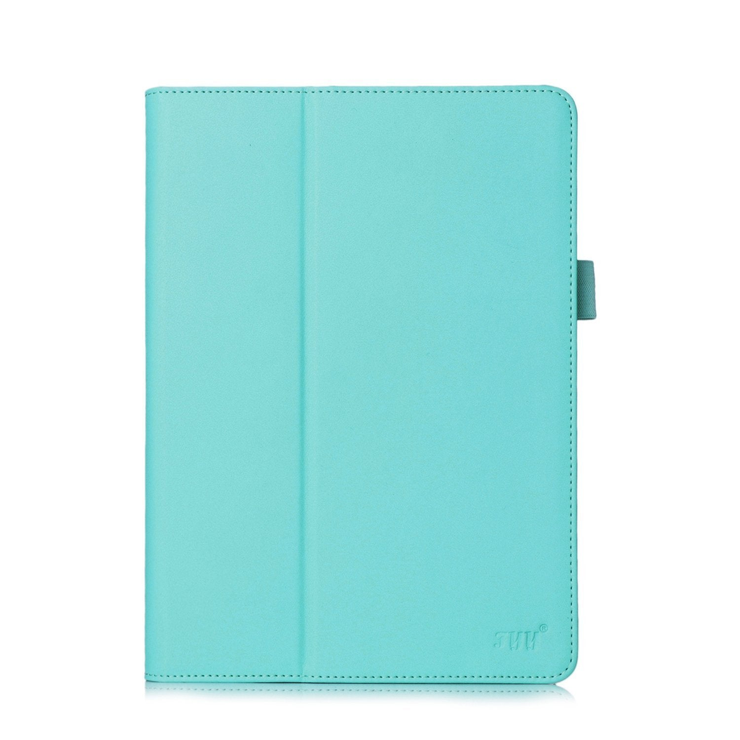 "PU Leather Folio Case for iPad Pro 9.7"" (2016)"
