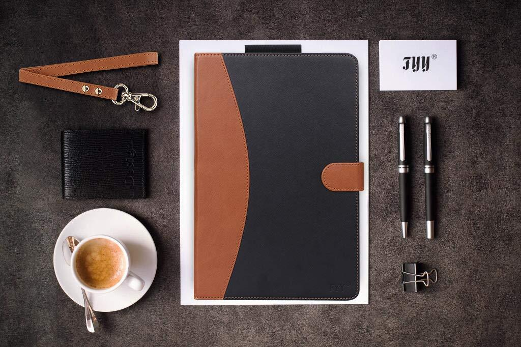 Smart Cover for Galaxy Tab S4 10.5""