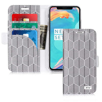 Wallet Case with Card Slots for iPhone Xs (5.8