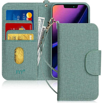 Canvas Case for iPhone 11 Pro Max | fyystore