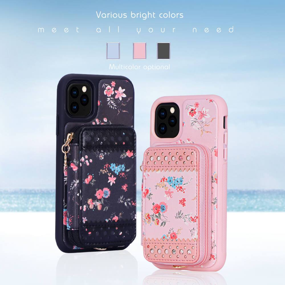 Chic Cover for iPhone 11 Pro Max