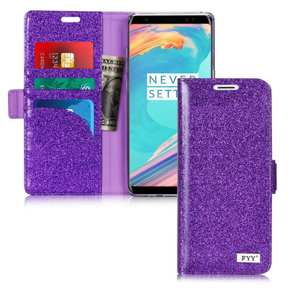 PU Leather Case for Galaxy Note 8(2017) | mywenyi