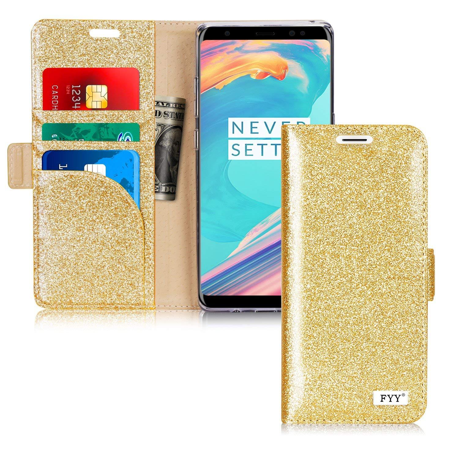 PU Leather Case for Galaxy Note 8(2017)