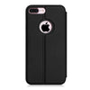 Window View Function Case for iPhone 7 Plus/8 Plus