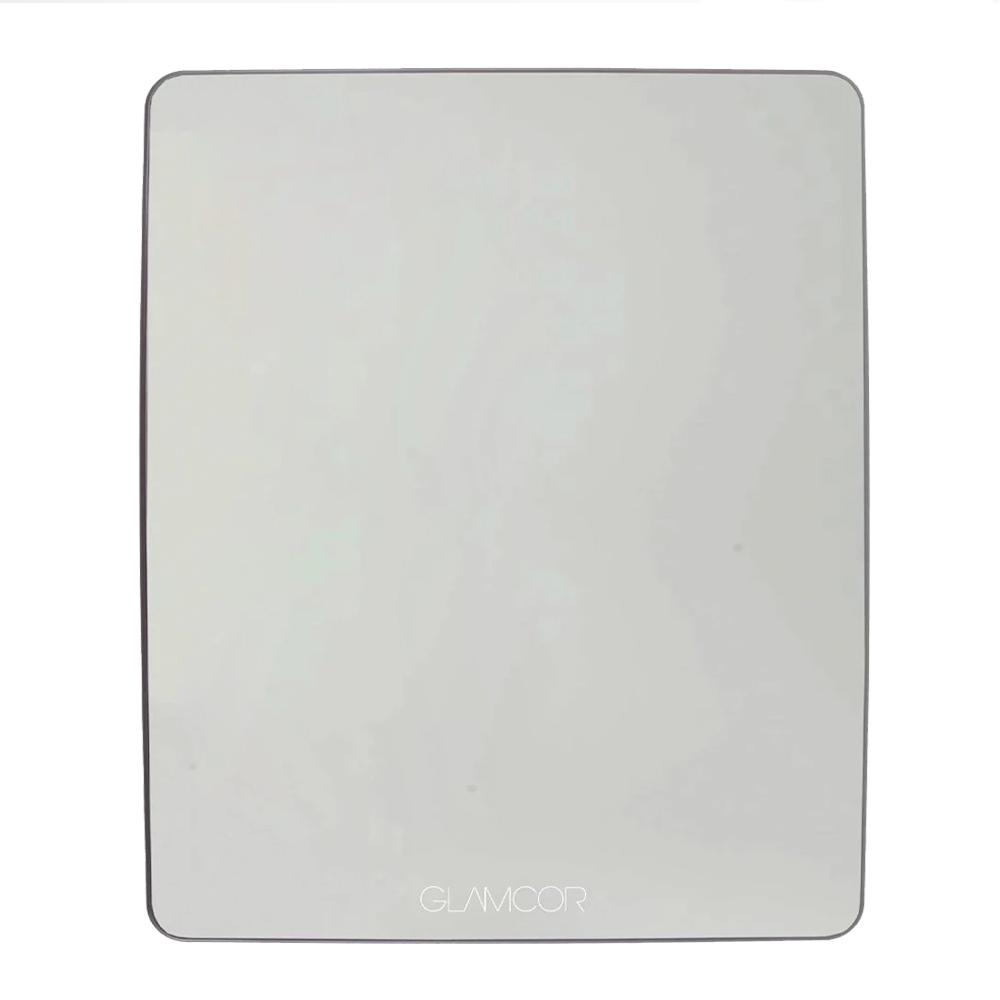 Glamcor Mirror Accessory - For Multimedia Models