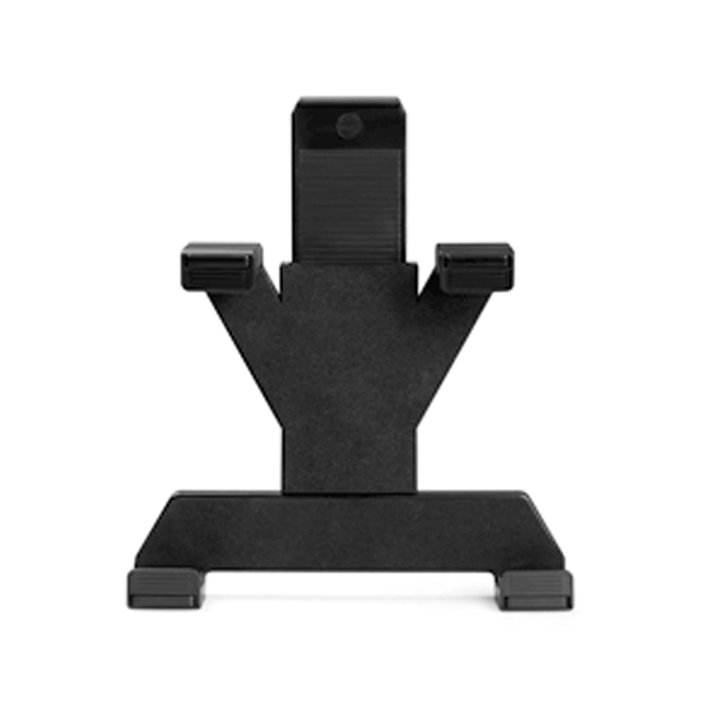 Glamcor Universal Tablet Clip (For Multimedia Extreme)