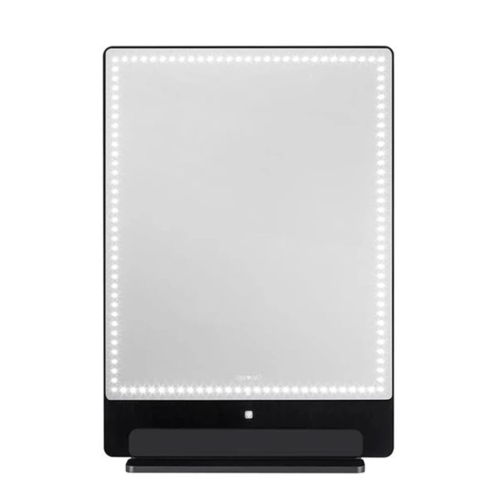 Glamcor Riki Tall Vanity Makeup Mirror