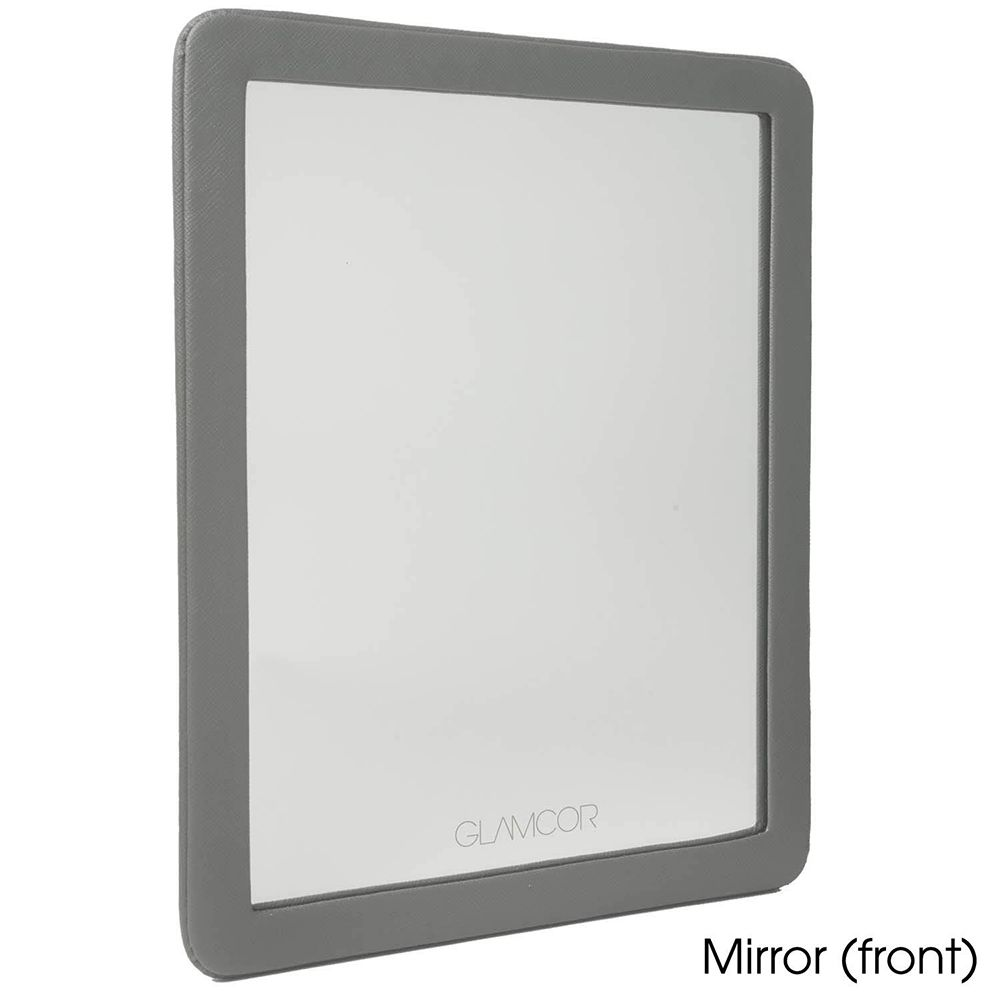 Glamcor Mirror Accessory (For Multimedia Extreme)