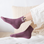 Women | Witty Socks™ XiXi Collection