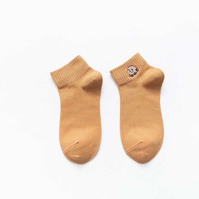 Witty Socks™ Gummi Bear Collection
