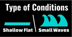 Type of Conditions
