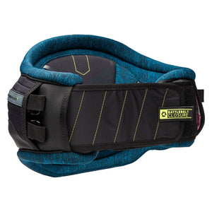 Majestic X Waist Harness - Closeout Sale (2018)