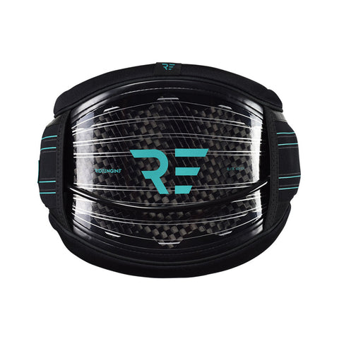 Ride Engine - Elite Carbon Blue Harness