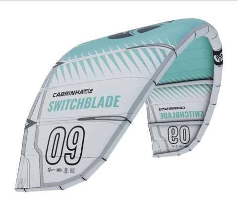2021 Switchblade - Cabrinha