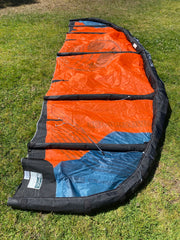 USED KITE - 2020 Cabrinha Switchblade 7M