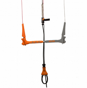 Closeout - Elite Bar V4 - Star Kiteboarding
