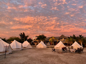 VIP Kiteboarding Camp (4 Night or 6 Night)