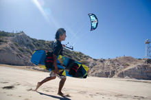 Load image into Gallery viewer, VIP Kiteboarding Camp (4 Night or 6 Night)