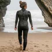 Storm Backzip 5/4 - NeilPryde Wetsuits