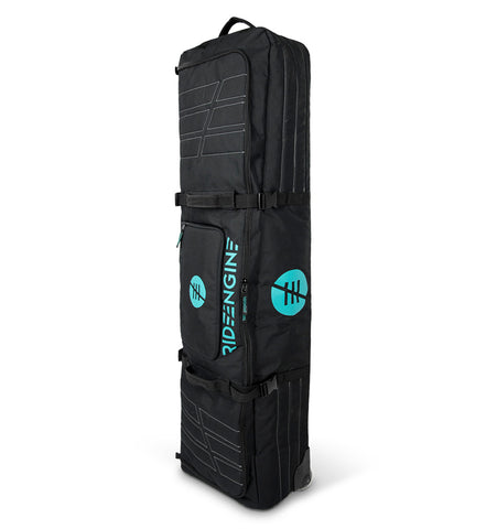 Ride Engine Tactical Travel Trolley