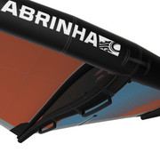 Crosswing X2 - Cabrinha