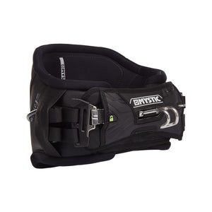 Star Hybrid Harness (Waist or Seat)