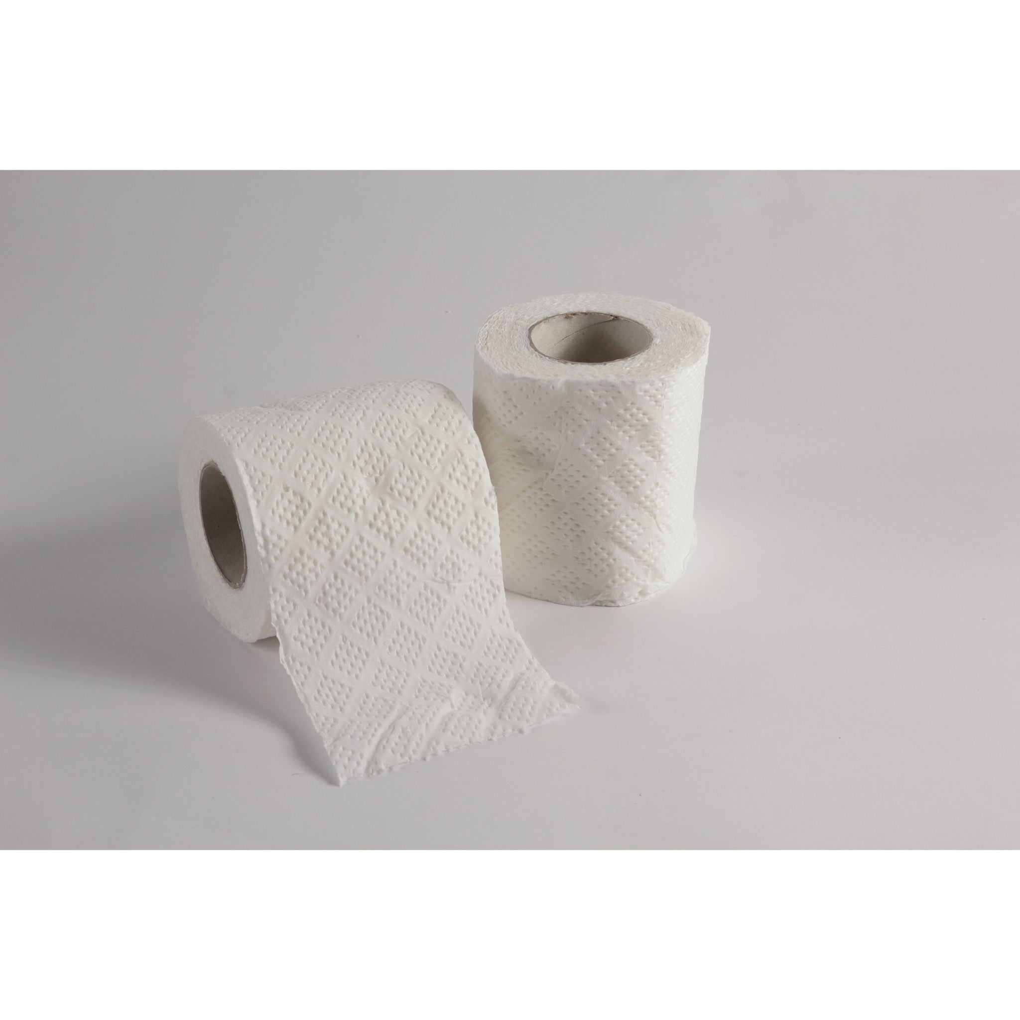 PRIME TOILET ROLL 90 SHEETS 4ROLL*6PKT