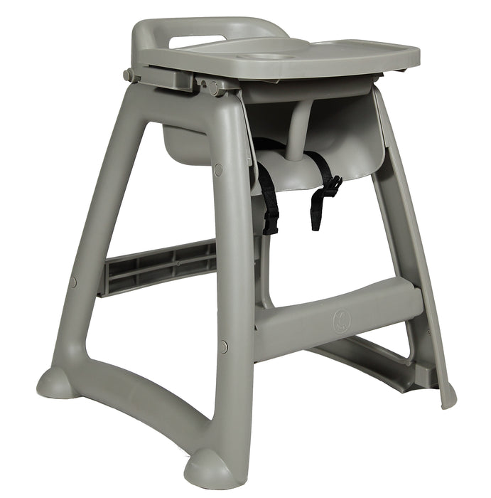 Baby Changing Station & Chair