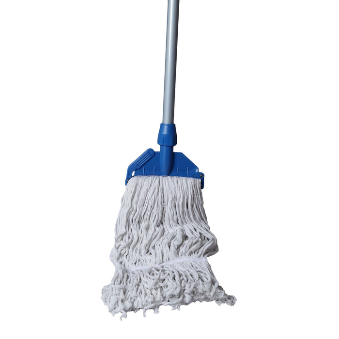 KENTUCKY WET MOP ADVANCED