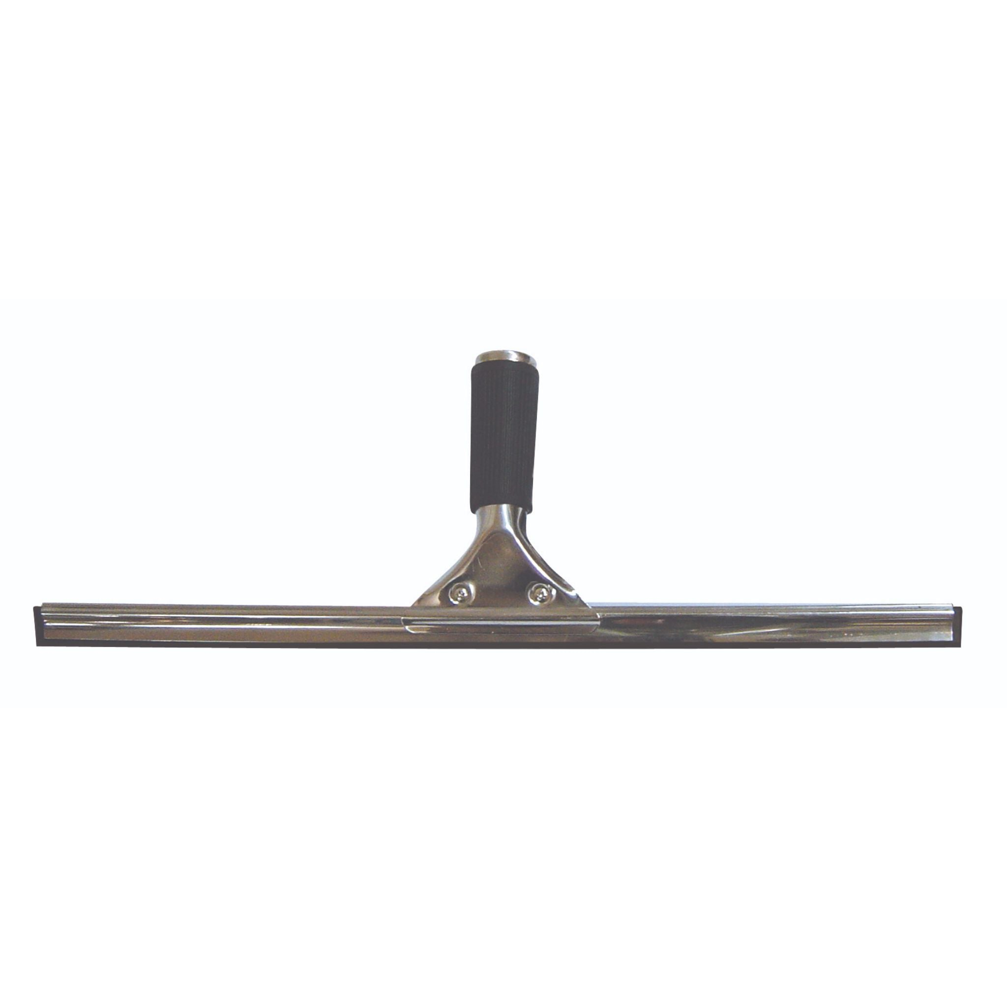 WINDOW SQUEEGEE ST/STEEL CLASSIC