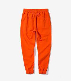 Sweatpants Trousers Casual Pants