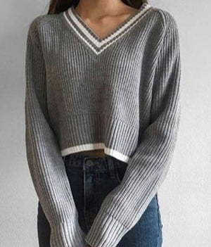 Nice Knited Jumper