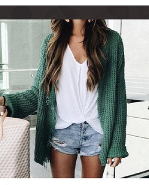 Lovely cute cardigans