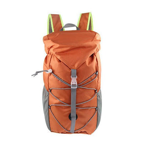 The 33L Waterproof Nylon Bags
